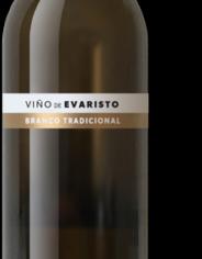 evaristo-laying-trans779