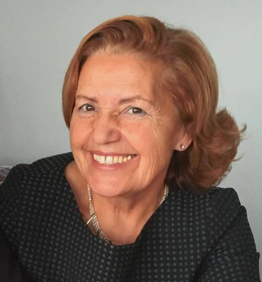 Parisina Daporta